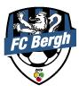 FC Bergh