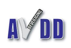 AVDD-Beveiliging