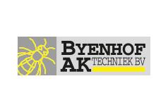 Byenhof-AK-Techniek