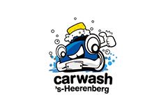 Carwash-s-Heerenberg