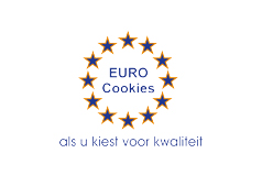 Eurocookies