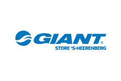 Giant-Store-s-Heerenberg