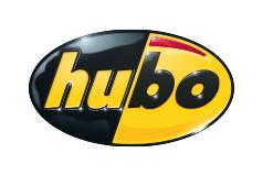 Hubo-Franke
