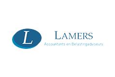 Lamers-Accountants-en-Belastingadviseurs