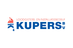 Loodgieters-en-Installatiebedrijf-Kupers