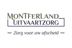 Montferland-Uitvaartzorg