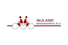 Nijland-Tweewielers