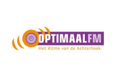 Optimaal-FM