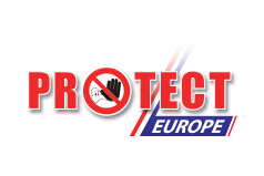 Protect-Europe