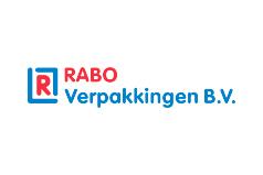 Rabo-Verpakkingen