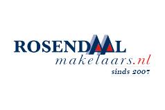 Rosendaal-Makelaars