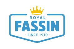 Royal-Fassin