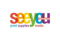 SeeYou-International