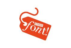Studio-Font