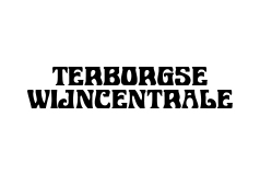 Terborgse-Wijncentrale