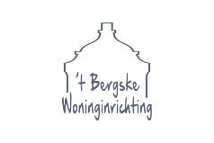 Woninginrichting-'t-Bergske