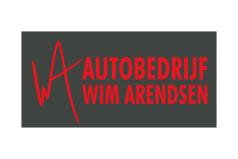Autobedrijf-Wim-Arendsen