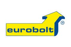 Eurobolt