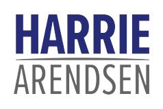 Harrie-Arendsen