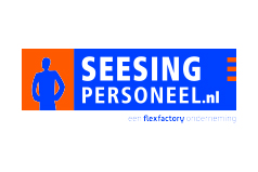 Seesing-Personeel